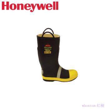 霍尼韦尔消防设备接线