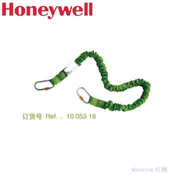 Honeywell Manyard缓冲系...