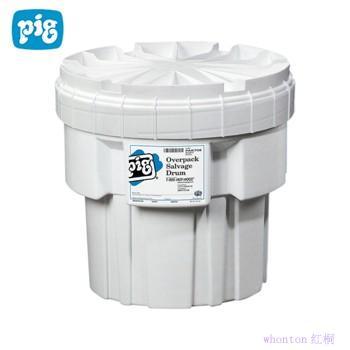 瓶或5-加仑桶设计;按你所需选用合适尺寸的套桶
