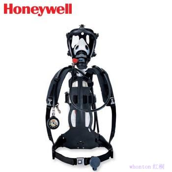 Honeywell Cougar系列呼吸...