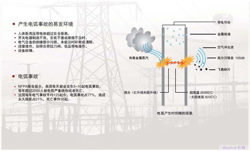 电路 电路图 电子 原理图 800_484