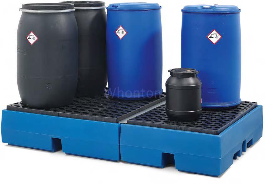 两桶油共重130千克